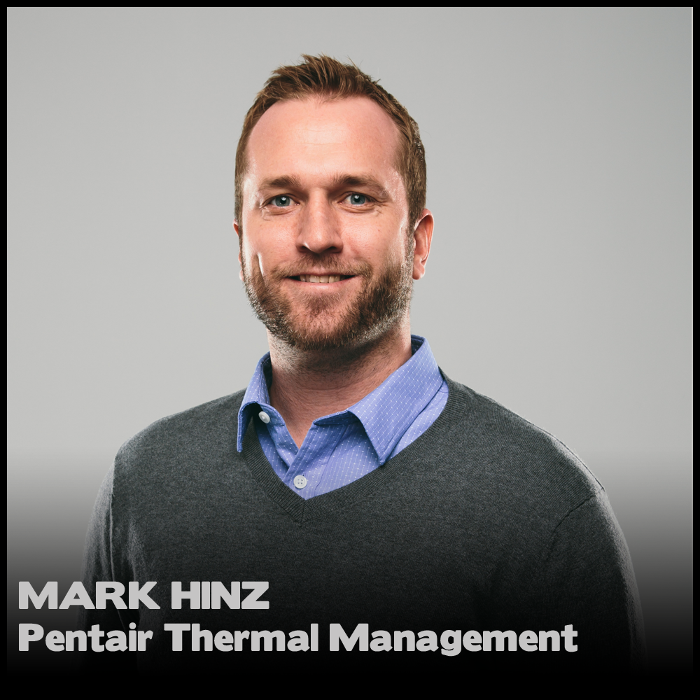 Pentair_Mark_Hinz.png