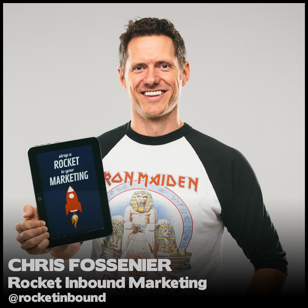 Rocket_Inbound_Chris_Fossenier.jpg