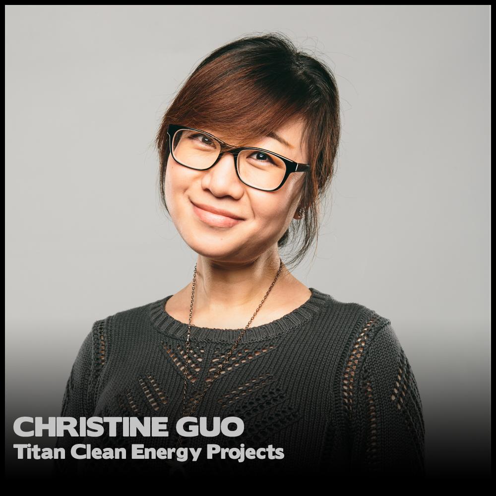 Titan_Christine_Guo.png
