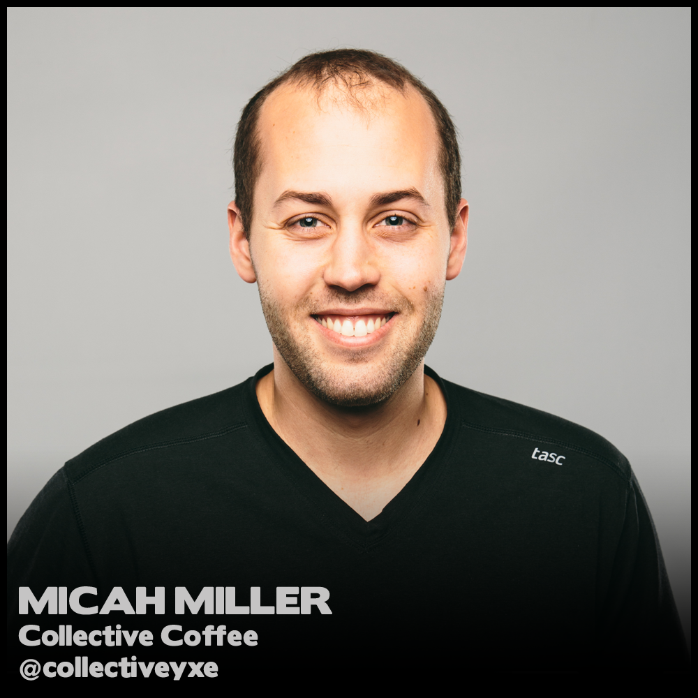 Collective_Micah_Miller.png