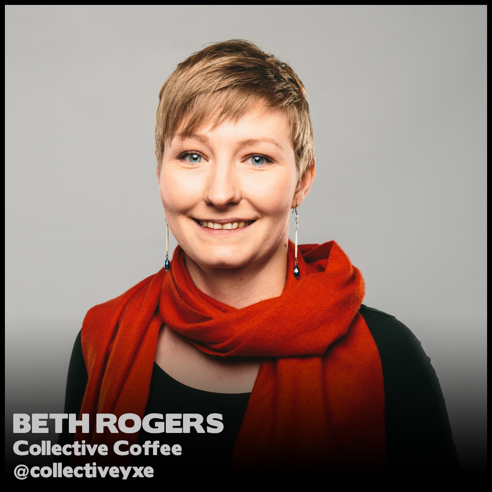 Collective_Beth_Rogers.png