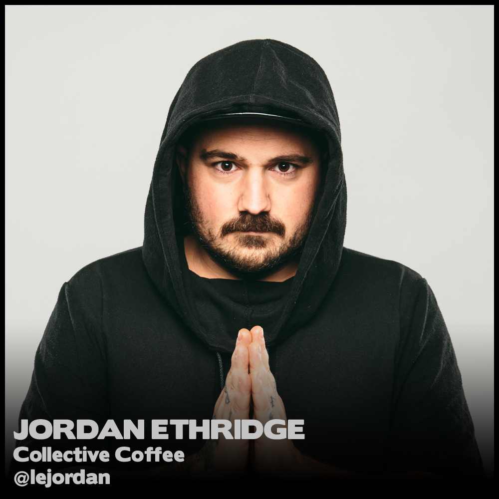 Collective_Jordan_Ethridge.png