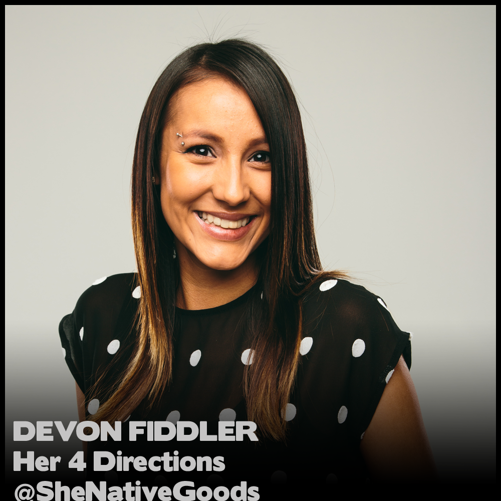 Her4Directions_Devon_Fiddler.png