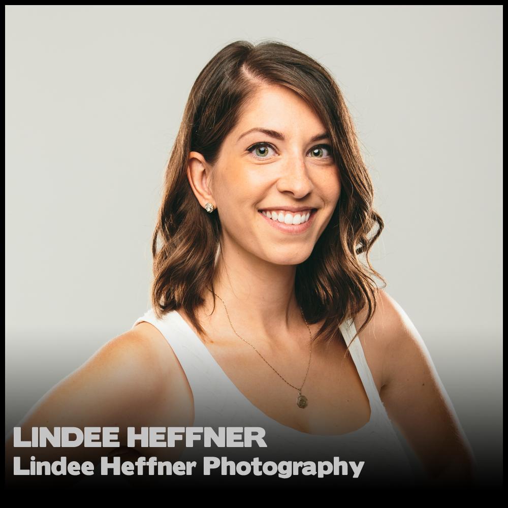Lindee_Heffner.png