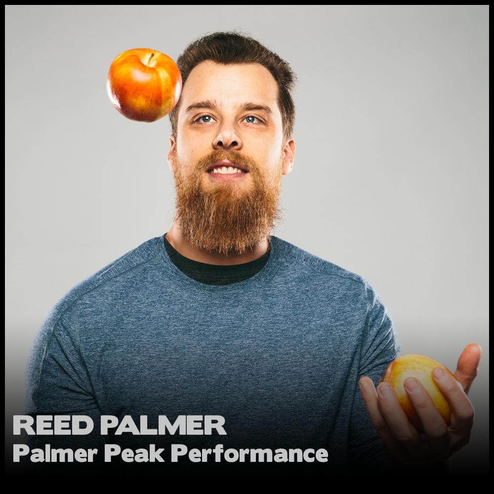Palmer_Peak_Performance_Reed_Palmer.png