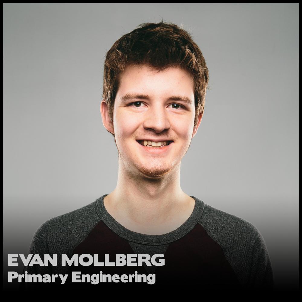 Primary_Evan_Mollberg.png