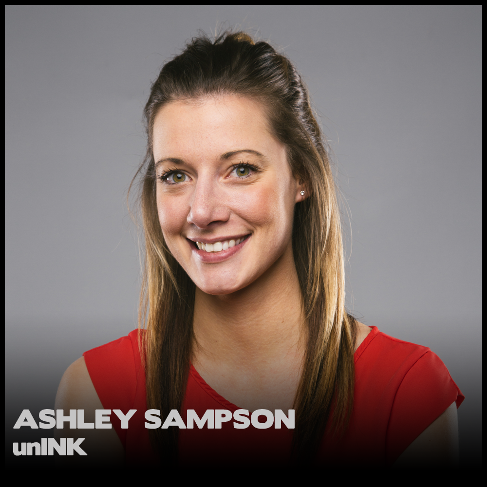 unink_Ashley_Sampson.png