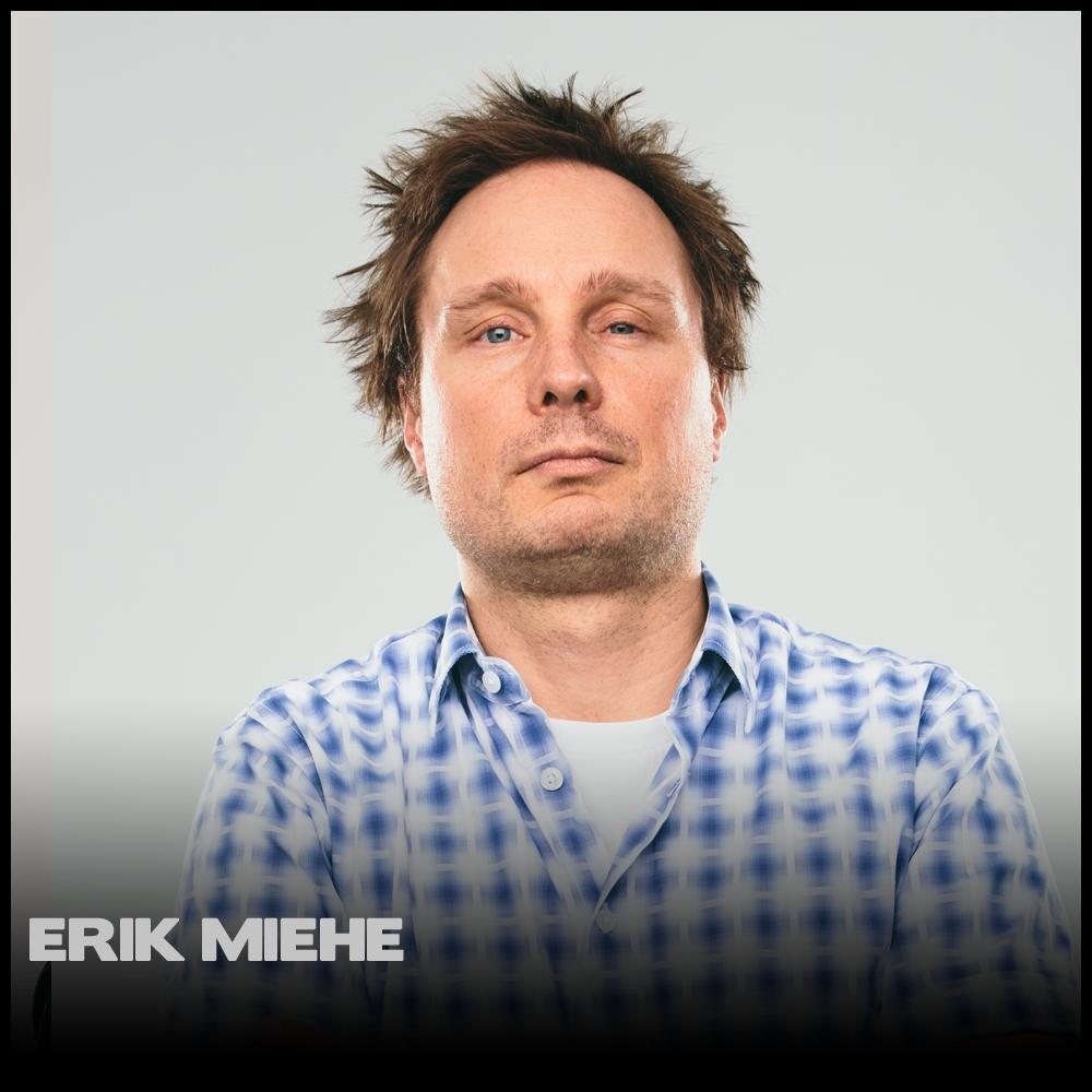 Erik_miehe.png