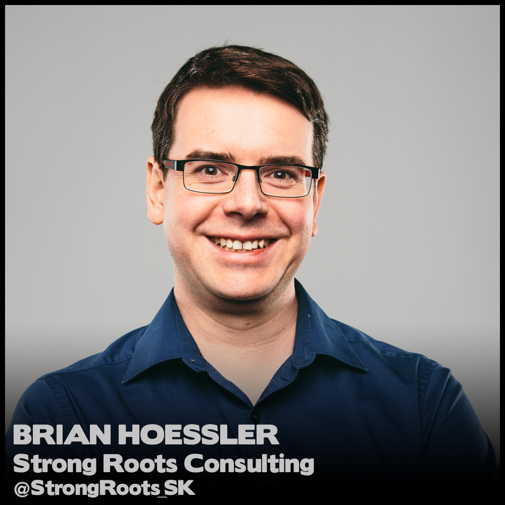Strong_Roots_Brian_Hoessler.png