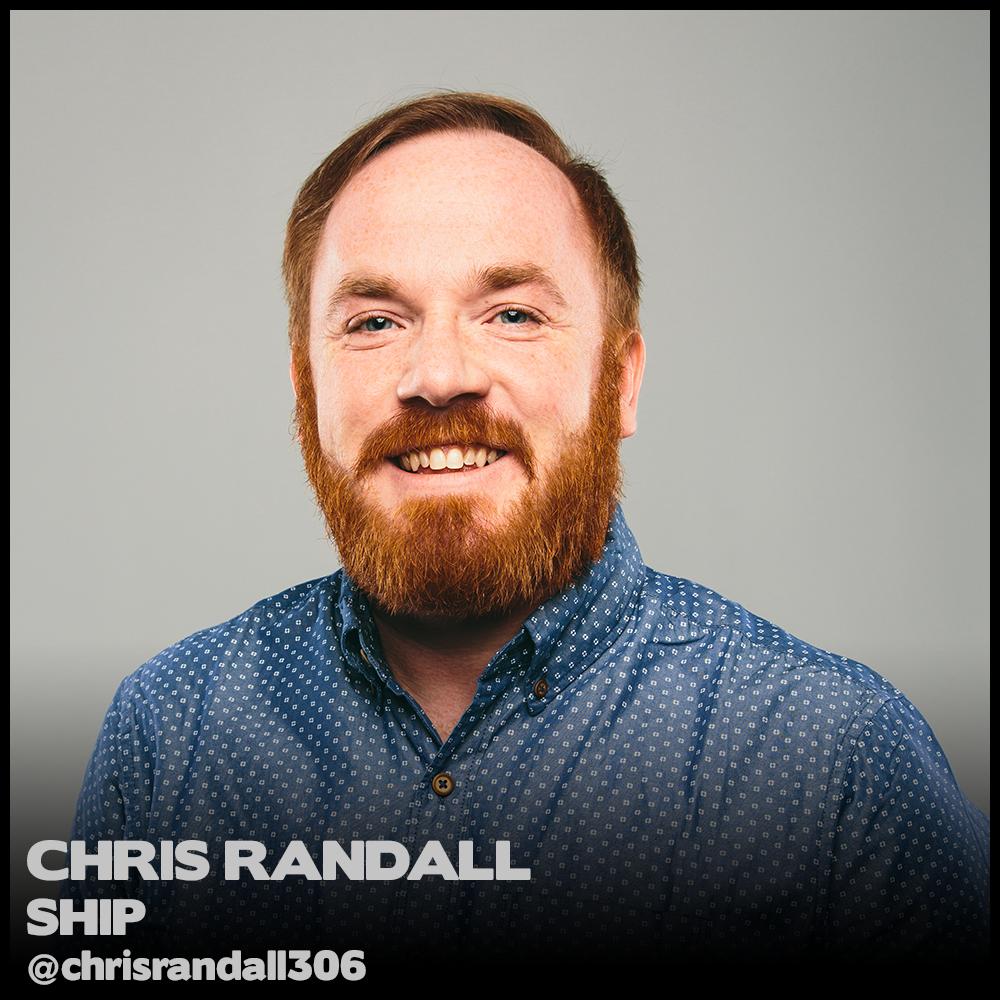 SHIP_Chris_Randall.png