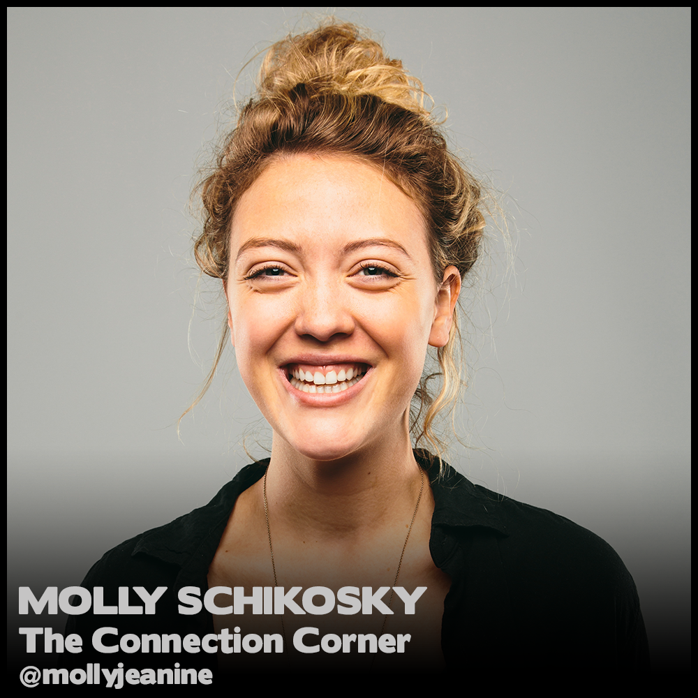 Molly_Schikosky.png