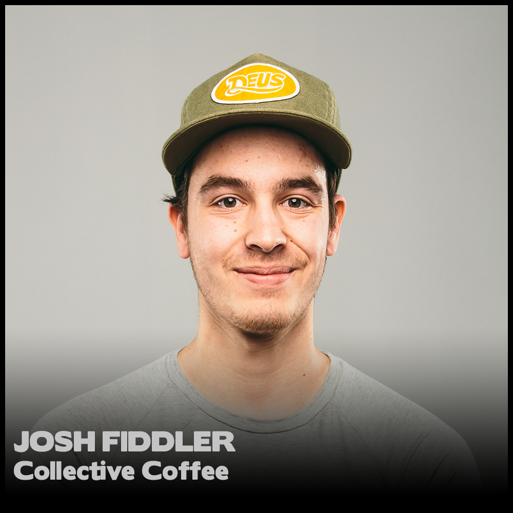 Collective_Josh_Fiddler.png