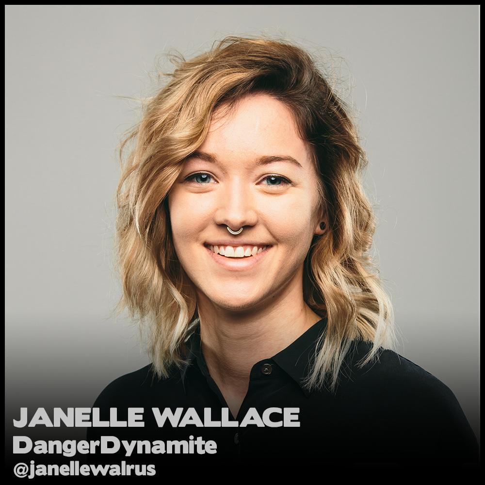 DangerDynamite_Janelle_Wallace.png