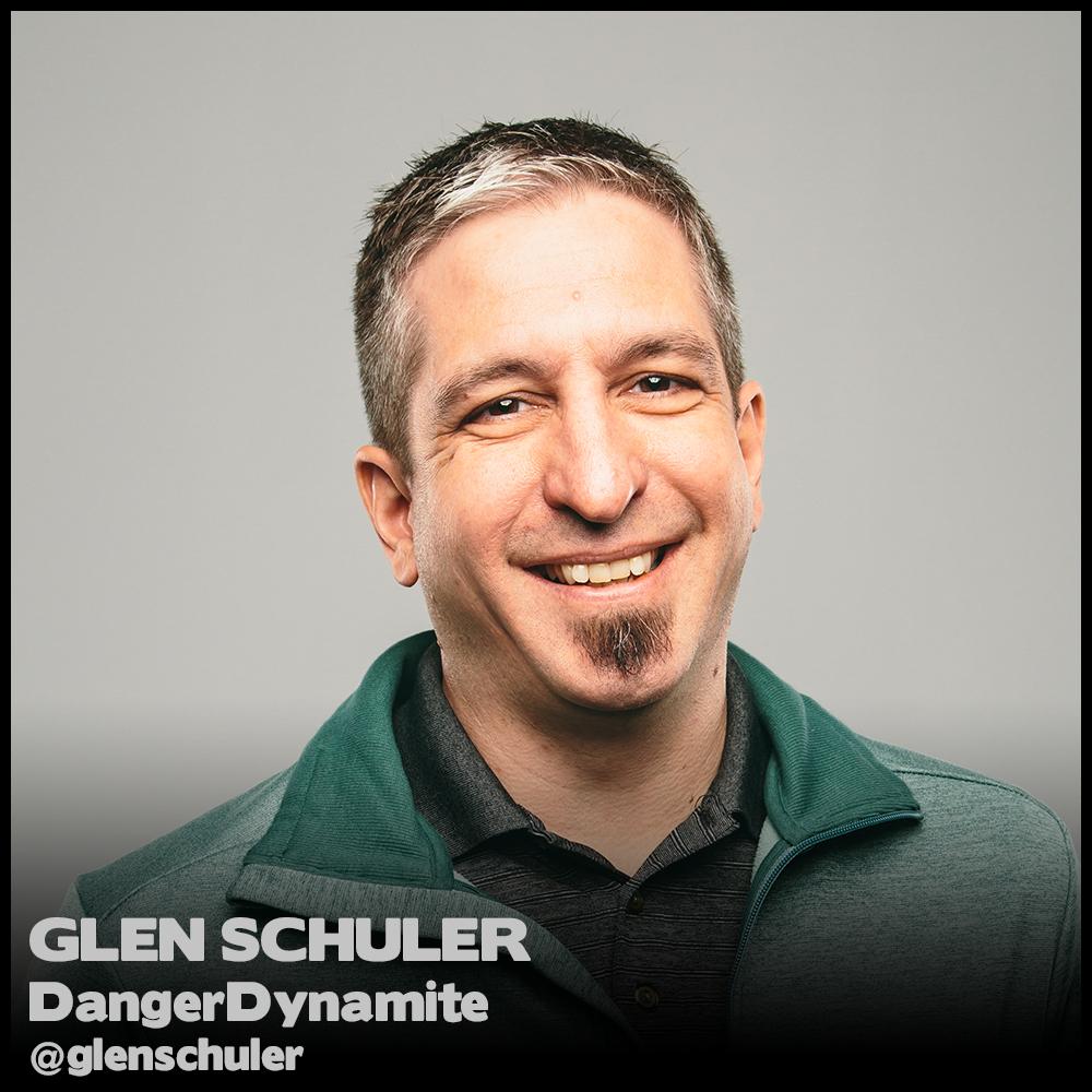 DangerDynamite_Glen_Schuler.png