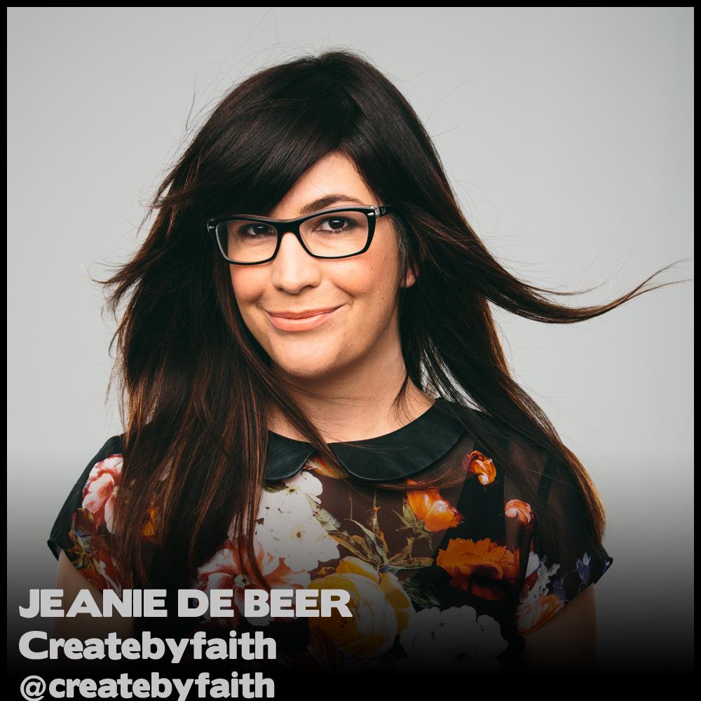 Createbyfaith_Jeanie_deBeer.png