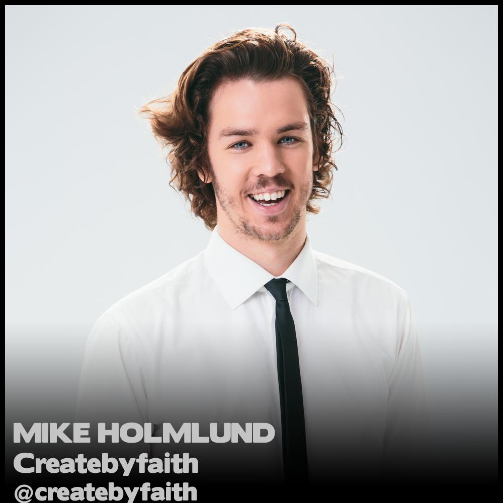 Createbyfaith_Mike_Holmlund.png