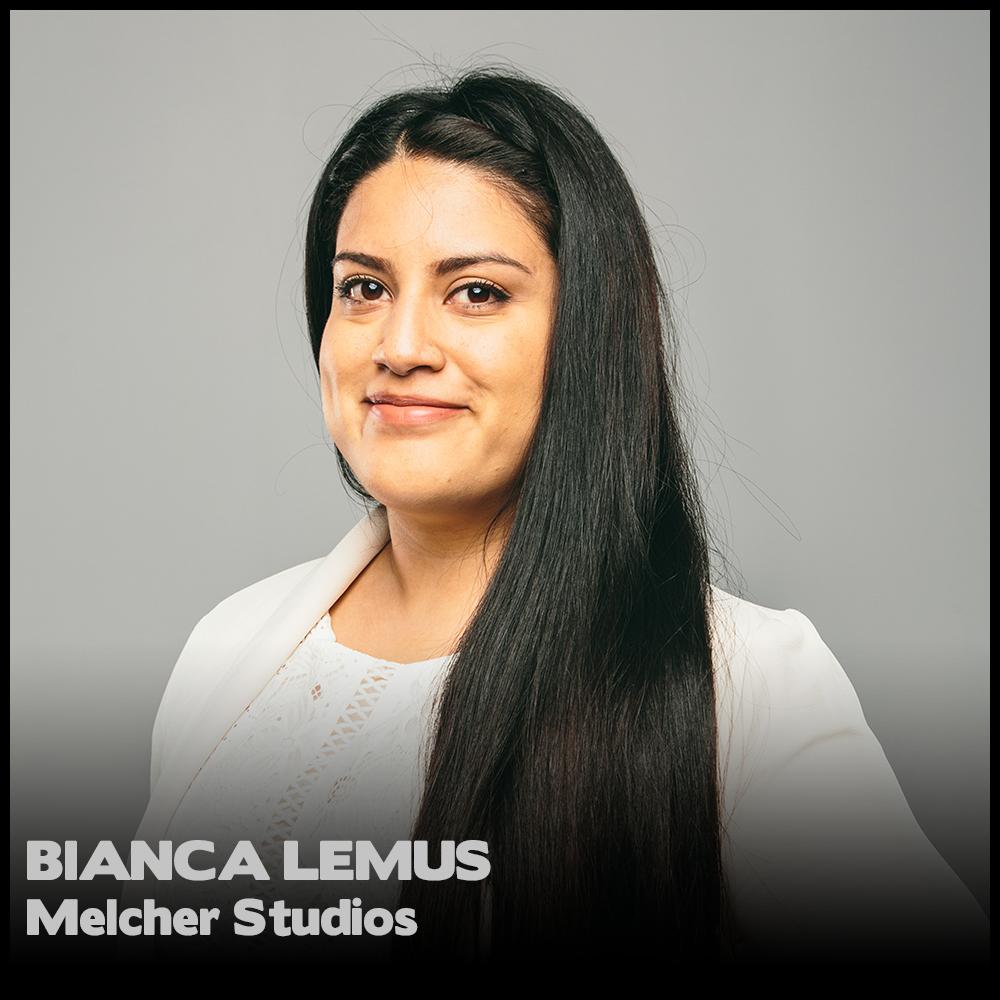 Melcher_Bianca_Lemus.png