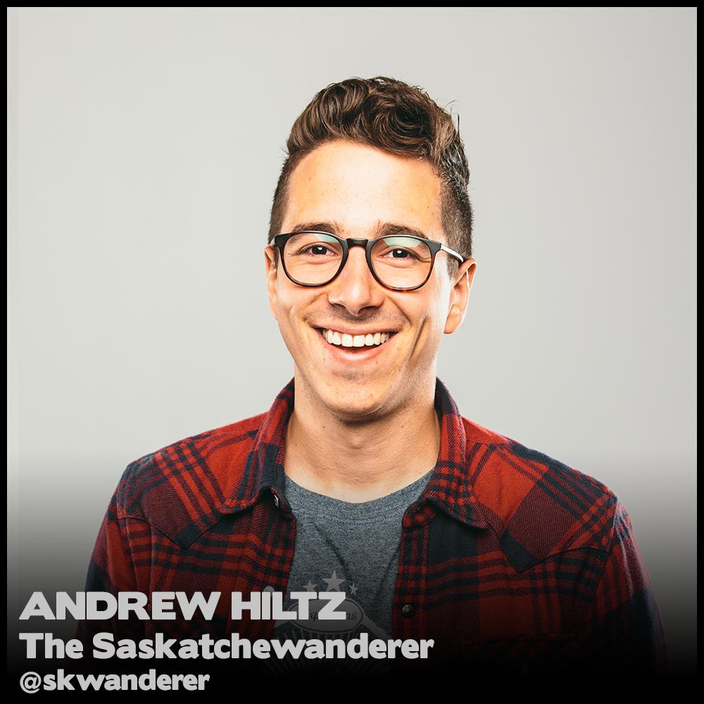 Andrew_Hiltz.png