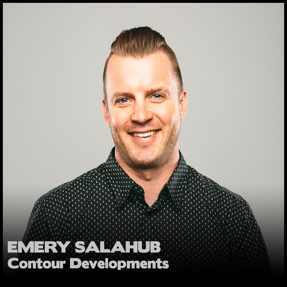 Contour_Emery_Salahub.png