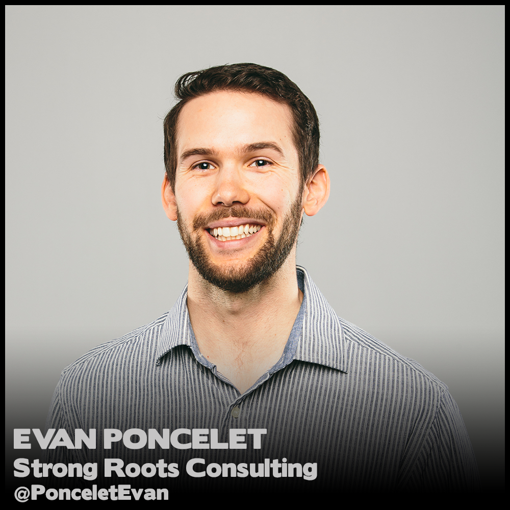 Strong_Roots_Evan_Poncelet.png