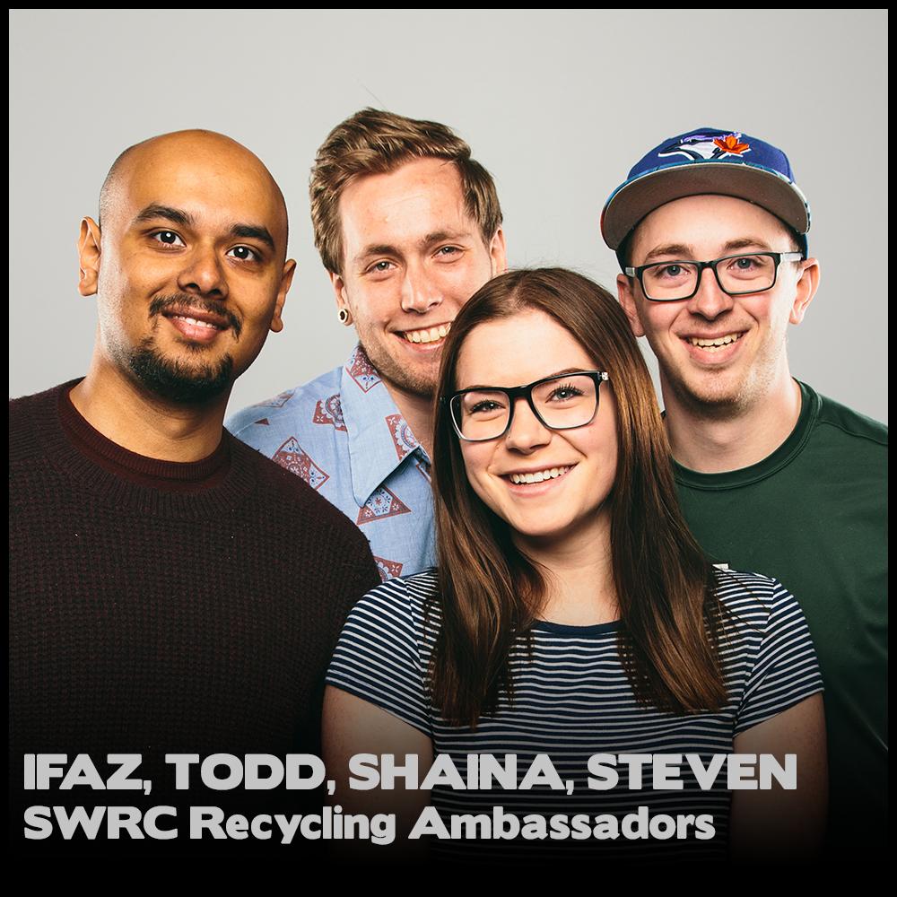 SWRC_Recycling_Ambassadors.png