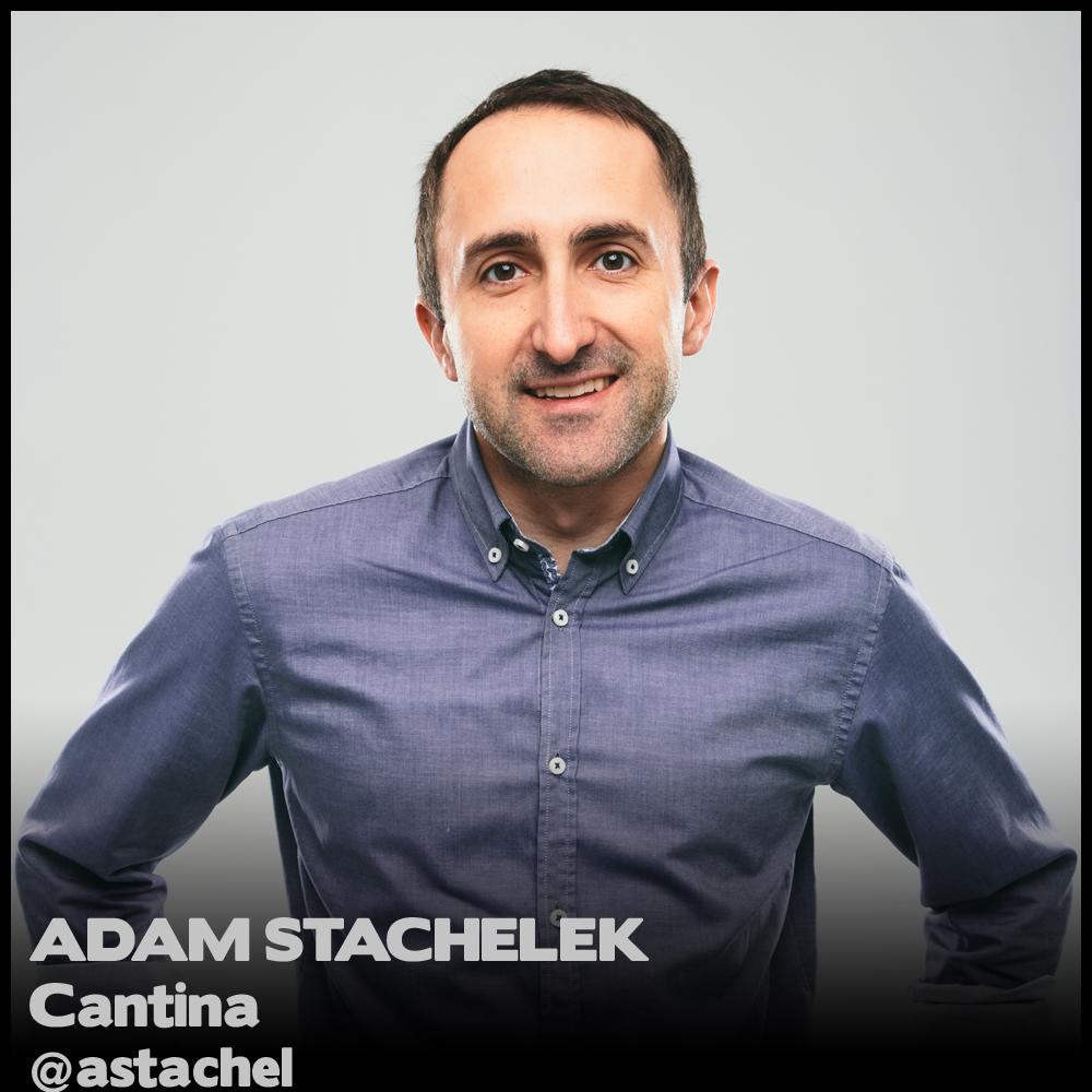 Adam Stachelek.png