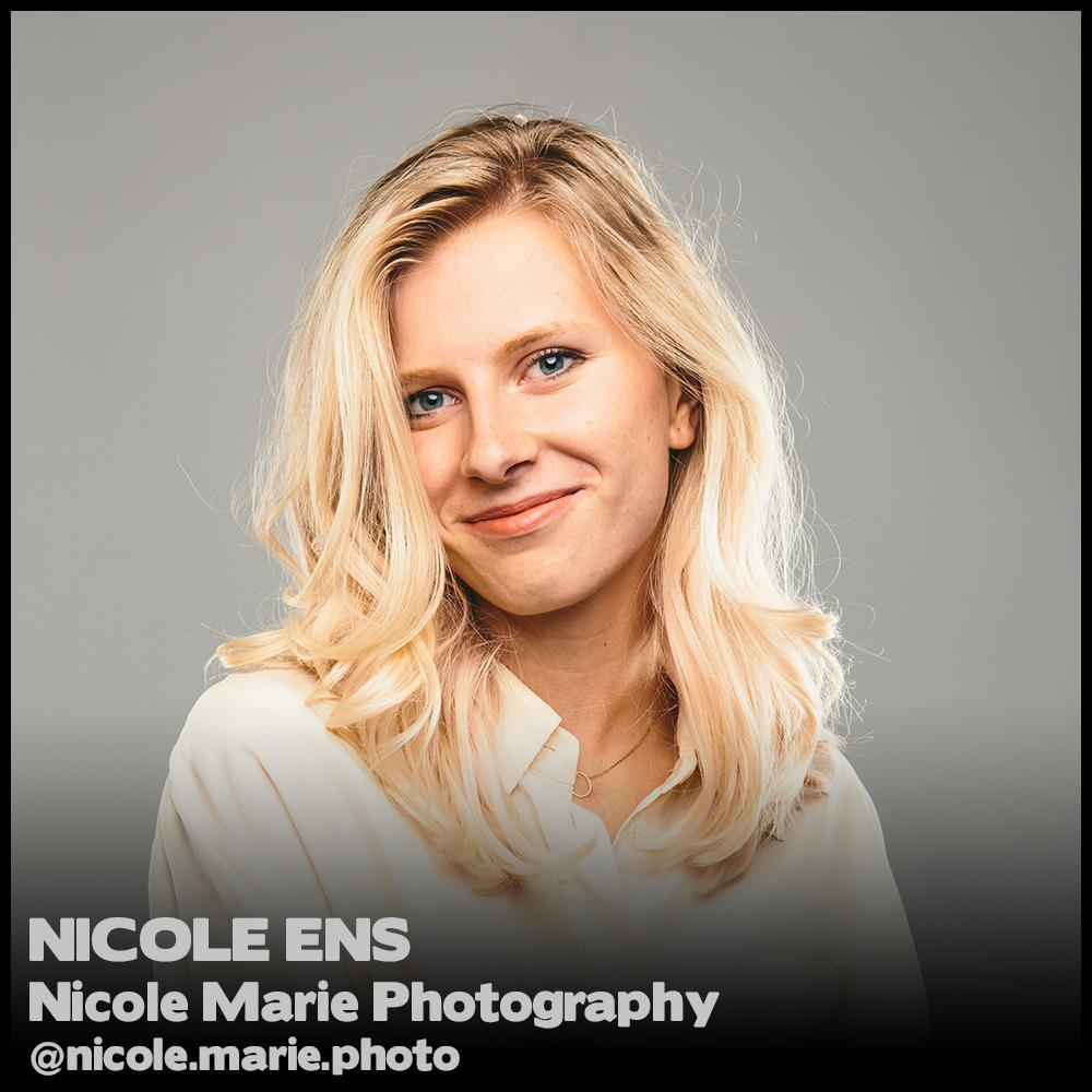 Nicole_Ens.png