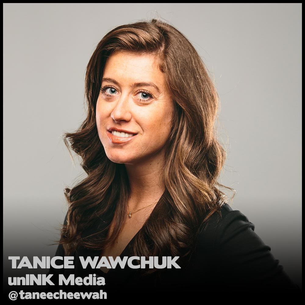 Unink_Tanice_Wawchuk.png