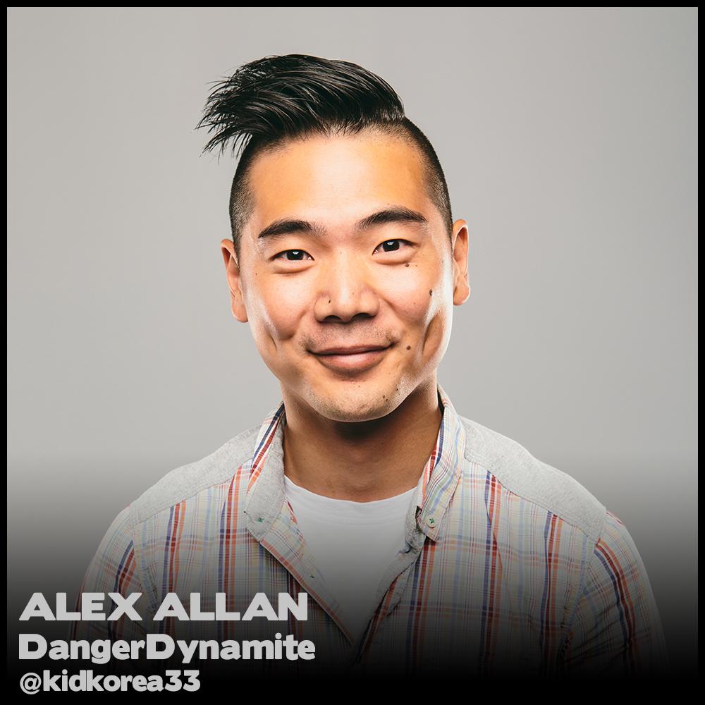 DangerDynamite_Alex_Allan.png