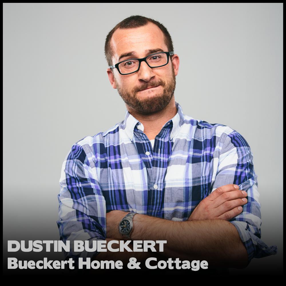 Dustin_Bueckert.png