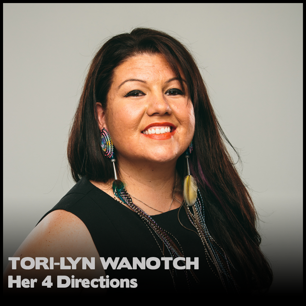 Her4Directions_ToriLyn_Wanotch.png