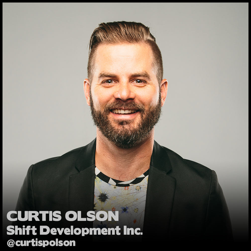 Shift_Curtis_Olson.png