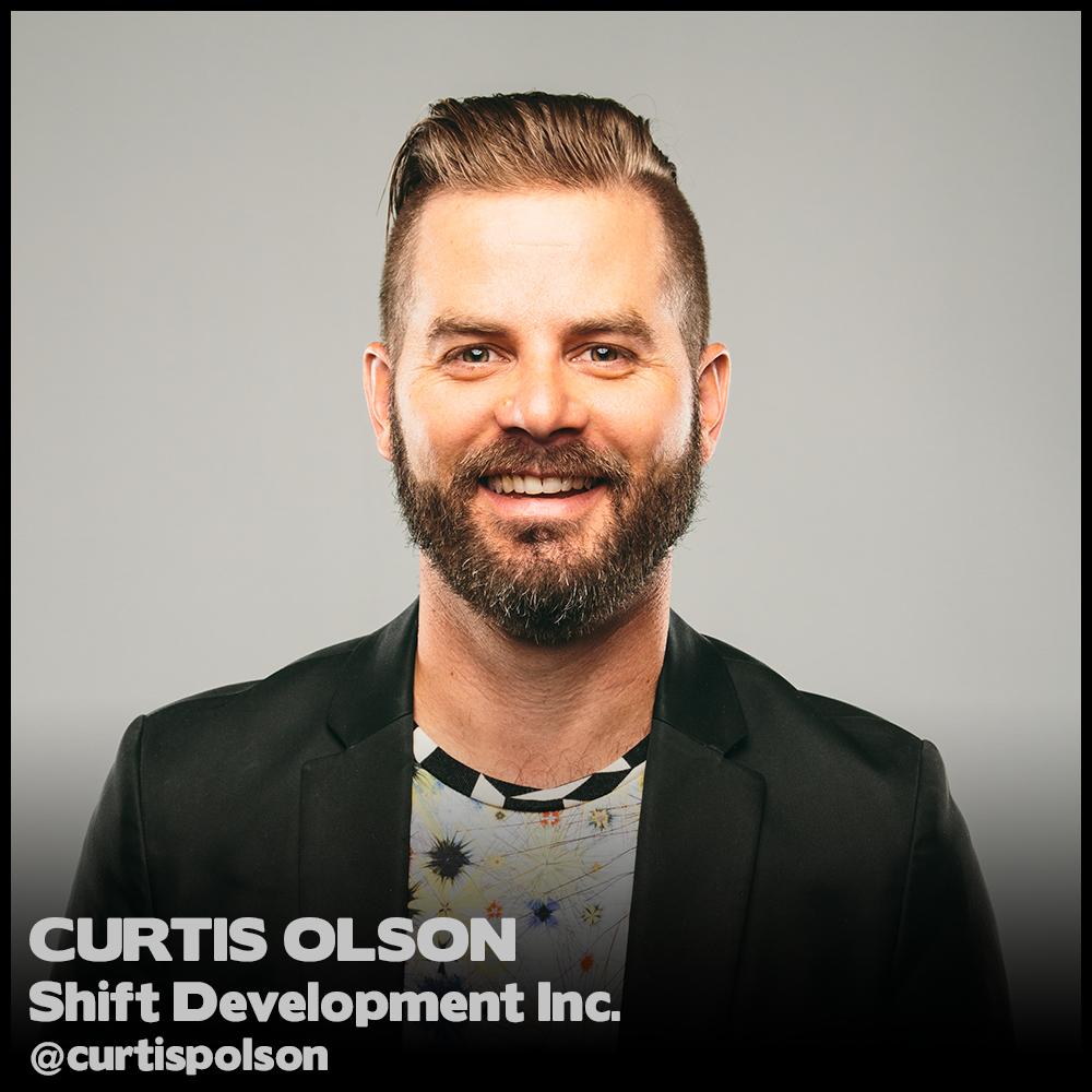Shift_Curtis_Olson.jpg