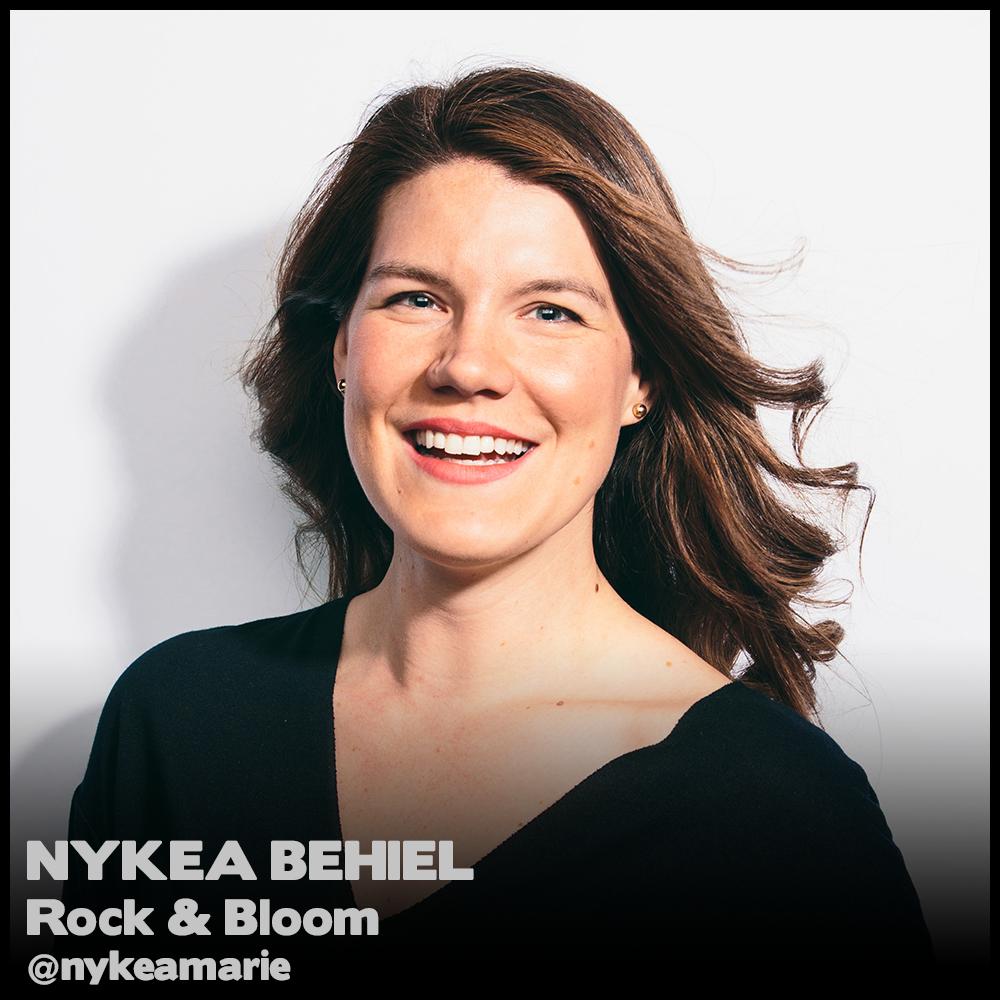 Rock&Bloom_Nykea_Behiel.png