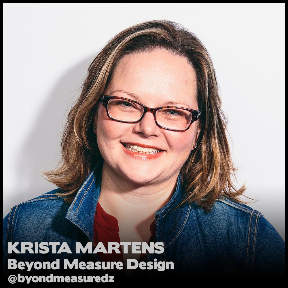 BeyondMeasure_Krista_Martens.png
