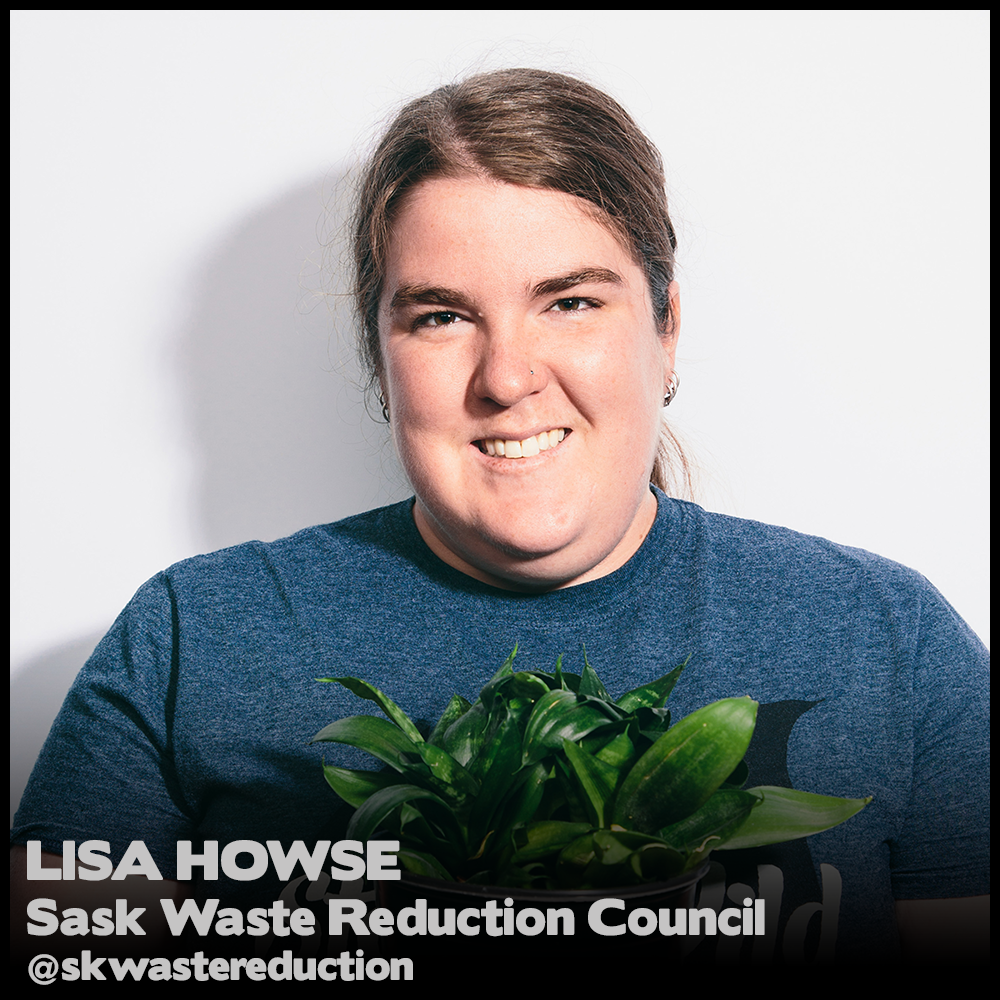 Lisa Howse.png