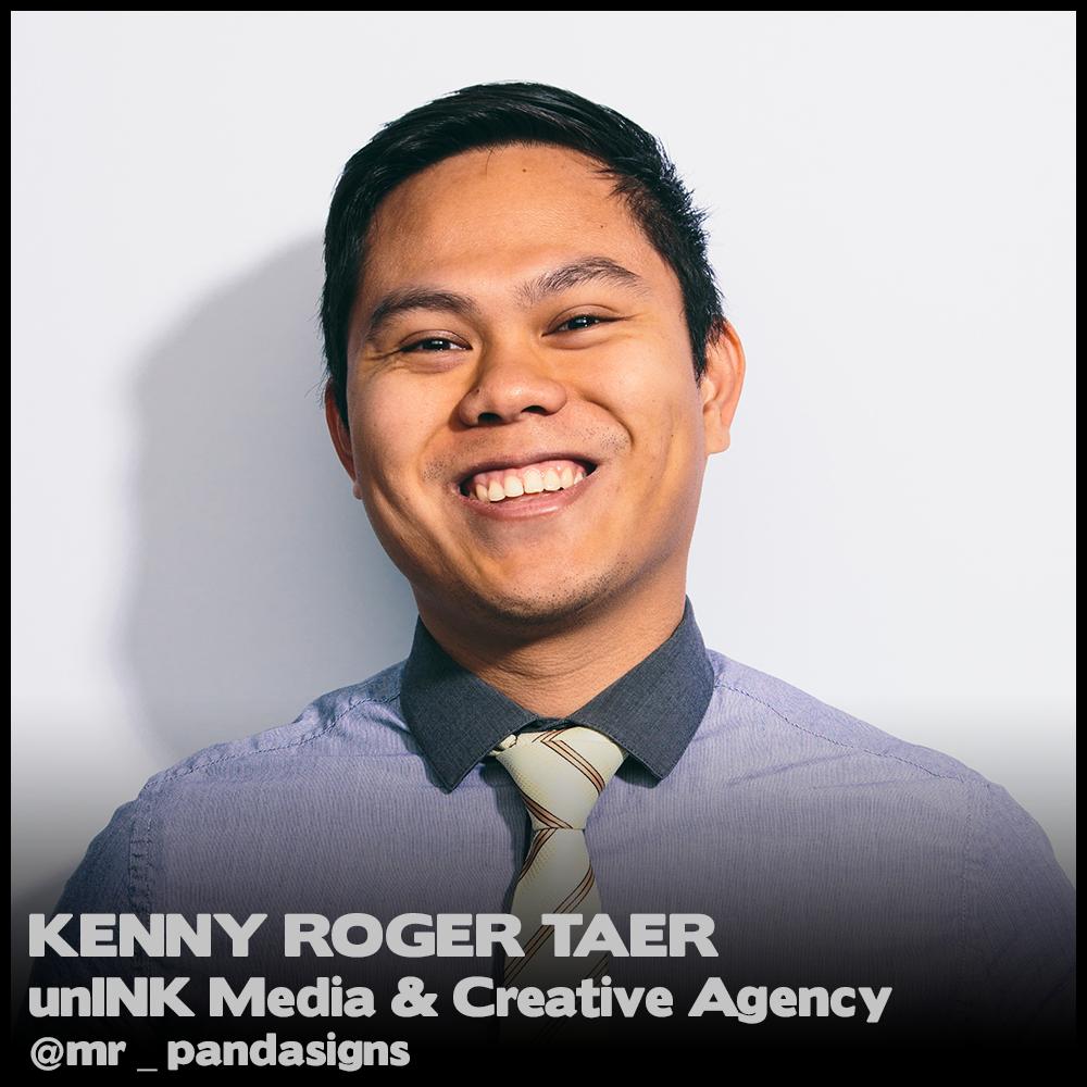 unInk_Kenny_Roger_Taer.png