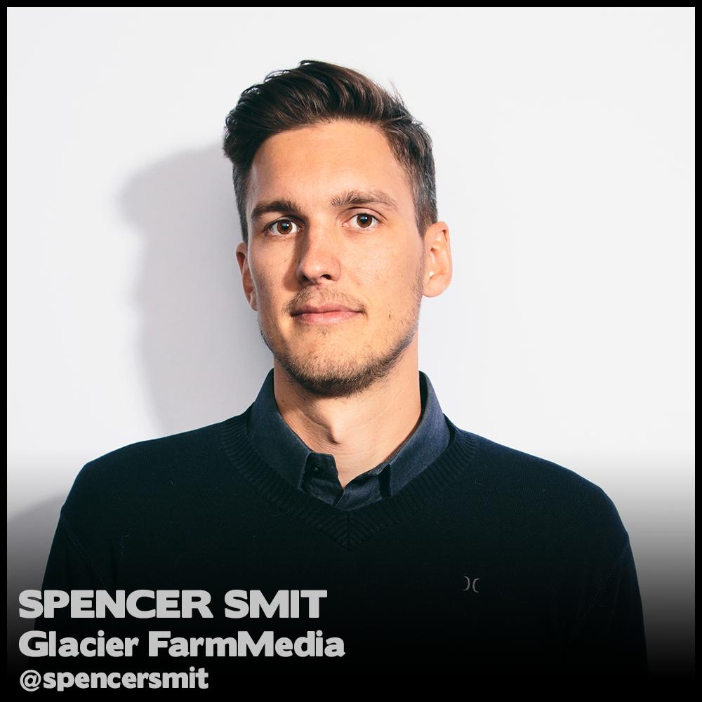 Glacier_FarmMedia_Spencer_Smit.png