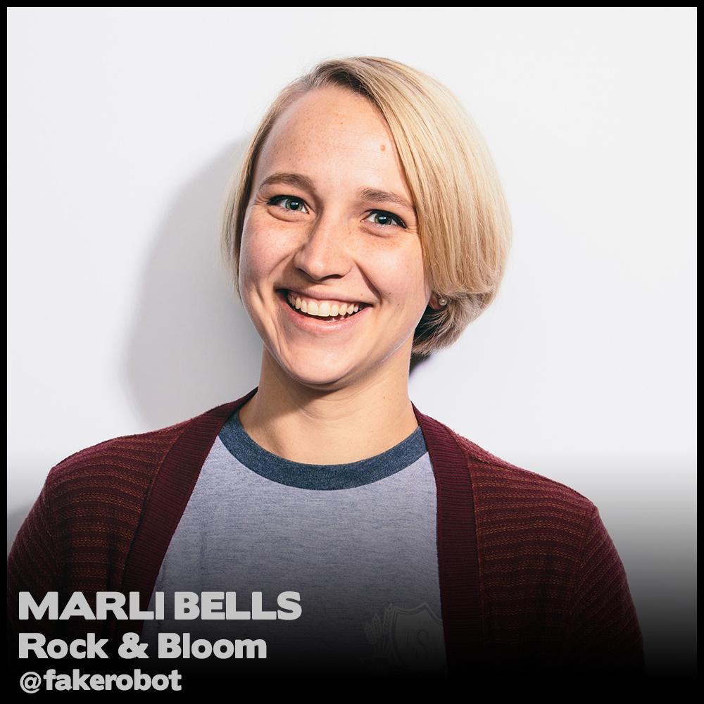 Rock&Bloom_Marli_Bells.png