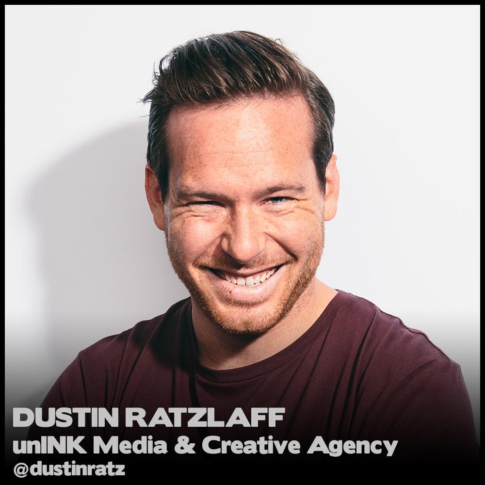 unink_Dustin_Ratzlaff.png