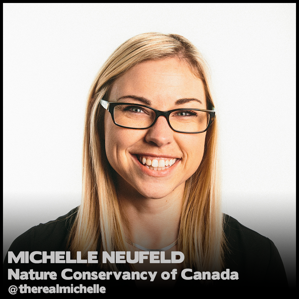 NCC_Michelle_Neufeld.png