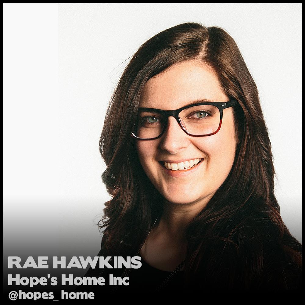 HopesHome_Rae_Hawkins.png