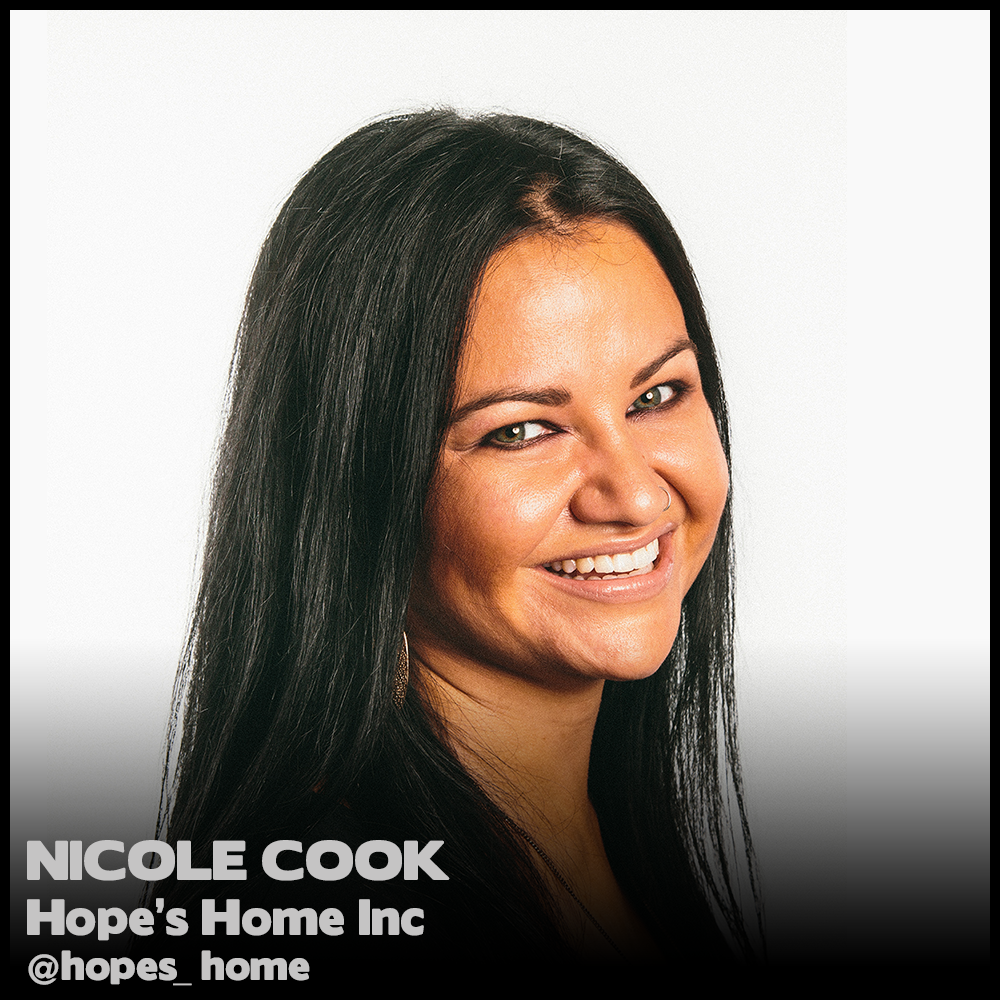HopesHome_Nicole_Cook.png