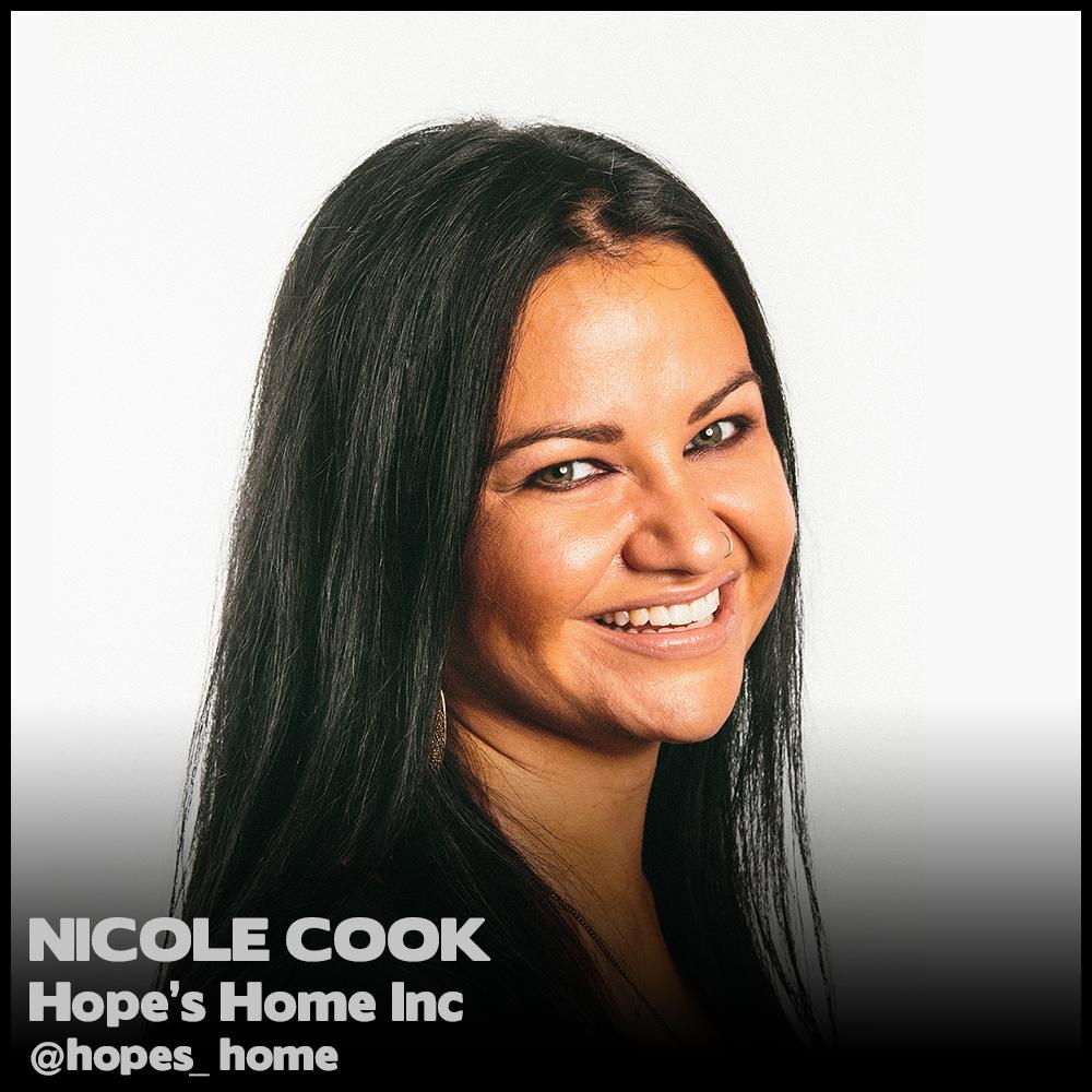 HopesHome_Nicole_Cook.png