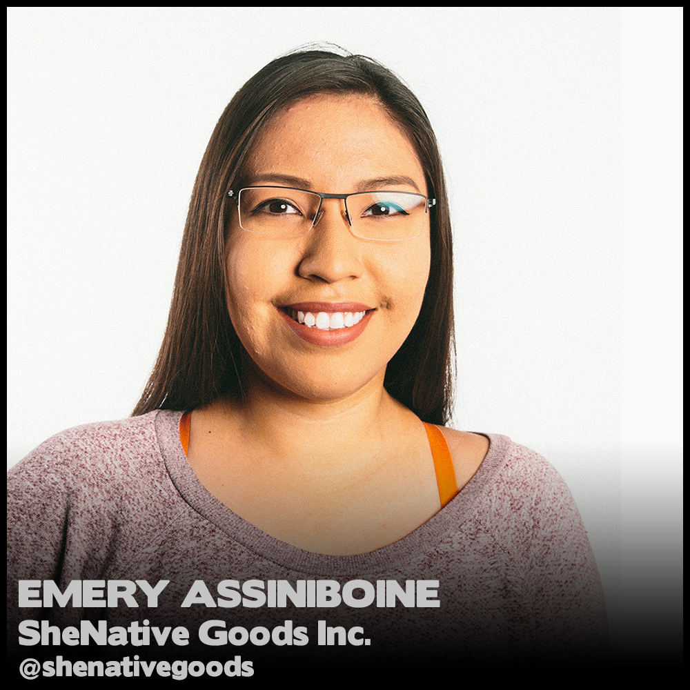 SheNative_Emery_Assiniboine.png
