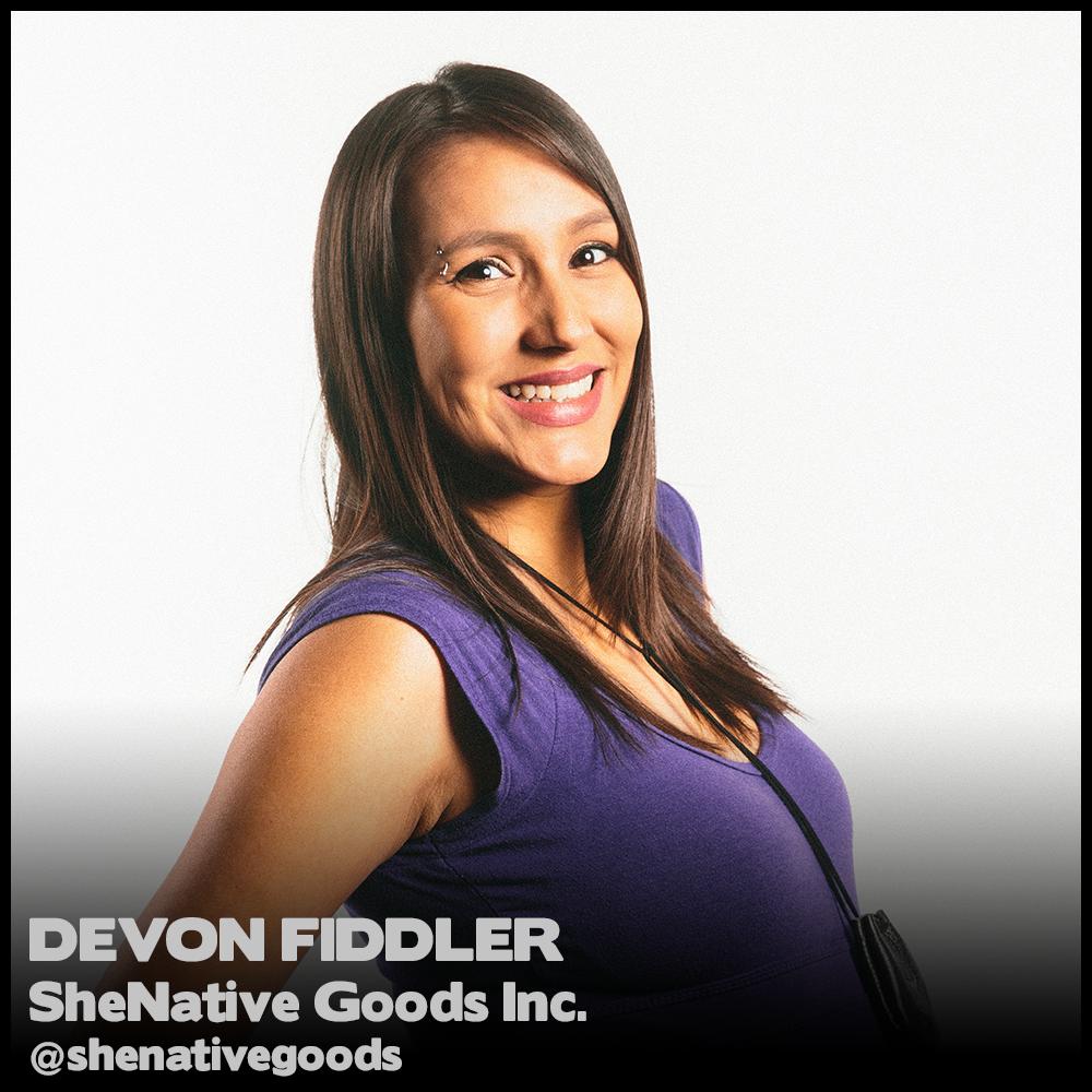 SheNative_Devon_Fiddler.png