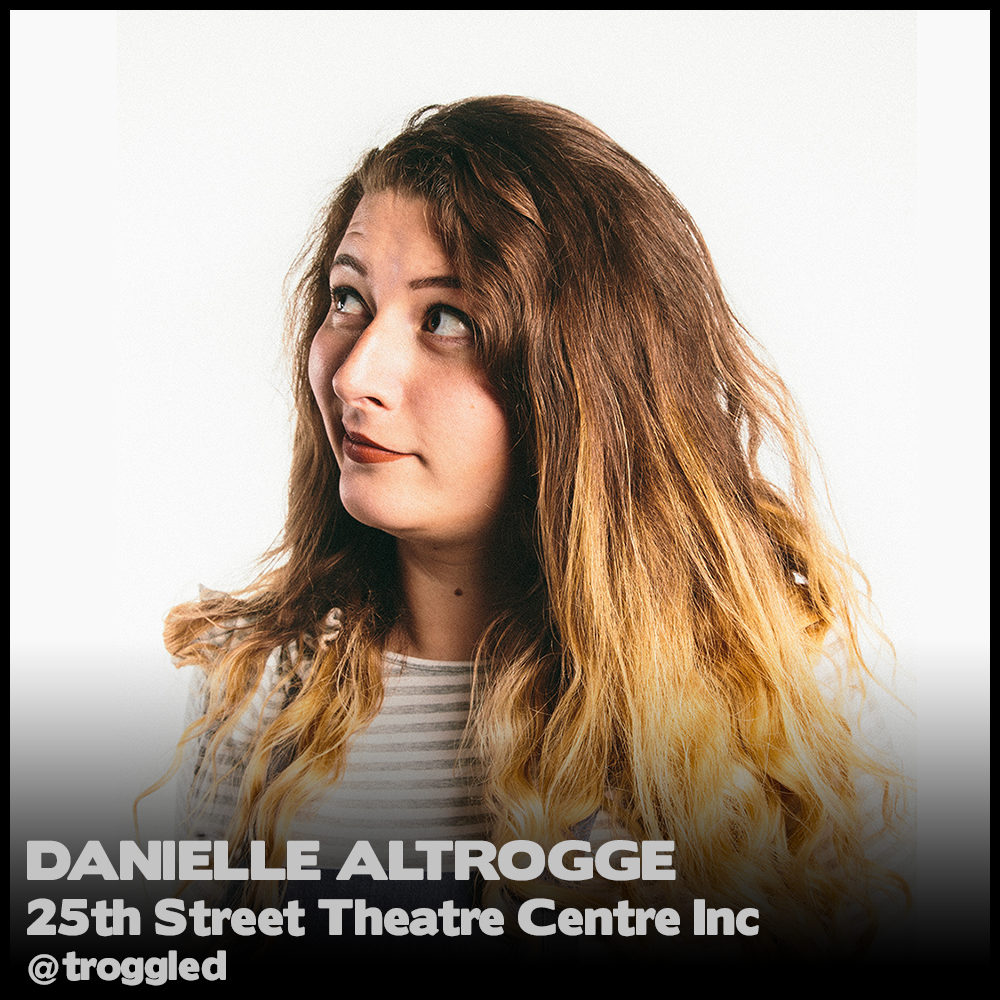 25thStreet_Danielle_Altrogge.png