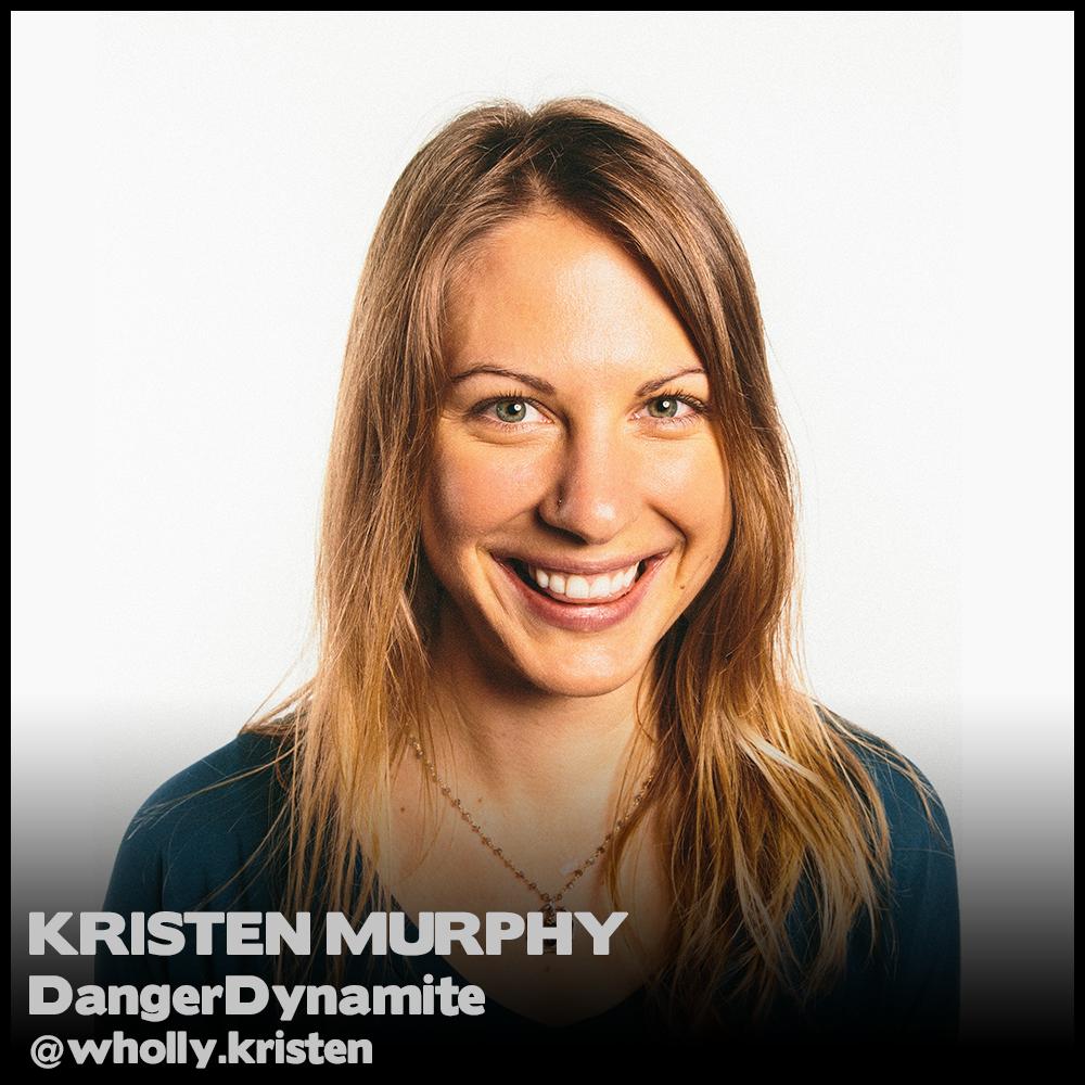 DangerDynamite_Kristen_Murphy.png