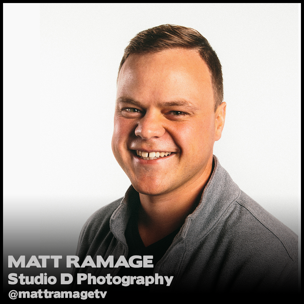 StudioD_Matt_Ramage.png