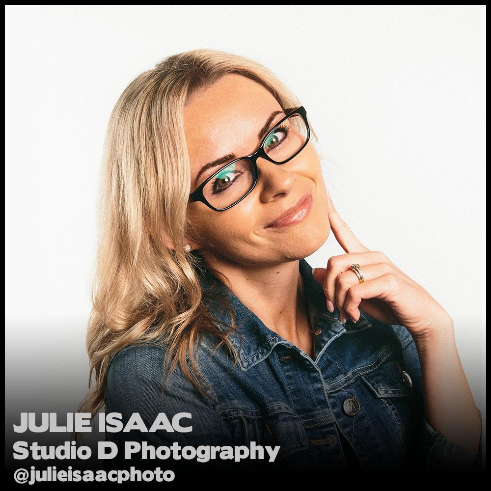 StudioD_Julie_Isaac.png